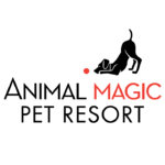 Animal Magic Pet Resort