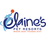 pet-resorts