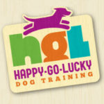 oregon-dogtraining