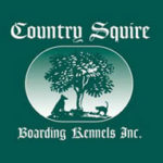 Country Squire Boarding Kennels