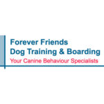 Forever Friends Dog Training Centre & Boarding